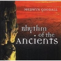 Purchase Medwyn Goodall - Rhythm Of The Ancients