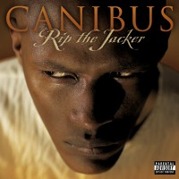Purchase Canibus - Rip The Jacker