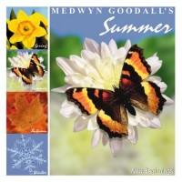 Purchase Medwyn Goodall - Summer