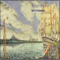 Purchase Michael Shipway - Spirit Of Adventure