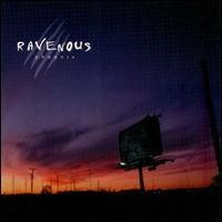 Purchase Ravenous - Phoenix
