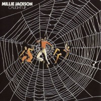 Purchase Millie Jackson - Caught Up