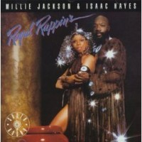 Purchase Isaac Hayes & Millie Jackson - Royal Rappin's