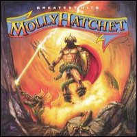 Purchase Molly Hatchet - Greatest Hits