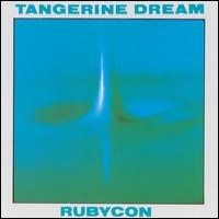 Purchase Tangerine Dream - Rubycon