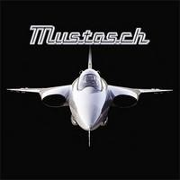 Purchase Mustasch - Latest Version Of The Truth