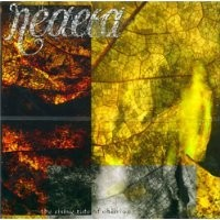 Purchase Neaera - The Rising Tide Of Oblivion