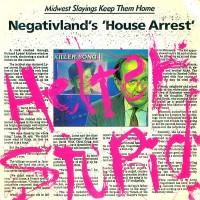 Purchase Negativland - Helter Stupid