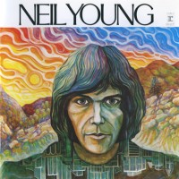 Purchase Neil Young - Neil Young (Vinyl)