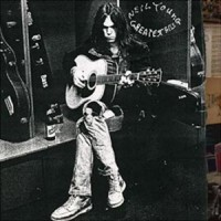 Purchase Neil Young - Greatest Hits