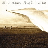 Purchase Neil Young - Prairie Wind
