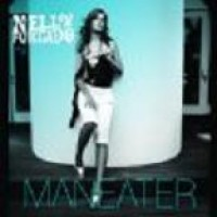 Purchase Nelly Furtado - Maneater