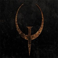 Purchase Nine Inch Nails - Quake