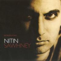 Purchase Nitin Sawhney - Introducing Nitin Sawhney