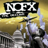 Purchase NOFX - The Decline