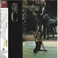 Purchase Norman Connors - Mr. C
