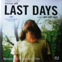 Purchase VA - Last Days