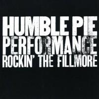 Purchase Humble Pie - Rockin' the Fillmore (Vinyl)