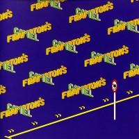 Purchase Peter Frampton - Frampton's Camel