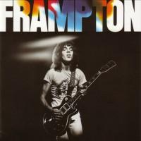 Purchase Peter Frampton - Frampton