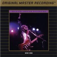 Purchase Peter Frampton - Frampton Comes Alive! CD1