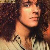 Purchase Peter Frampton - Where I Should Be (Vinyl)