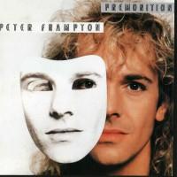 Purchase Peter Frampton - Premonition