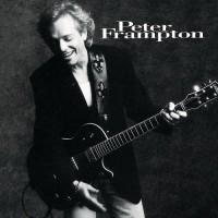 Purchase Peter Frampton - Peter Frampton