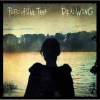 Purchase Porcupine Tree - Deadwing СD1