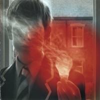 Purchase Porcupine Tree - Lightbulb Sun CD1