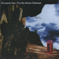 Purchase Porcupine Tree - The Sky Moves Sideways (Limited Edition) (Vinyl)