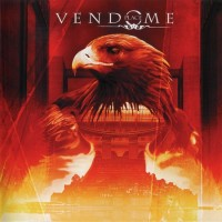 Purchase Place Vendome - Place Vendome