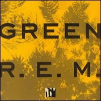 Purchase R.E.M. - Green