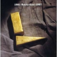 Purchase Ratata - Guld 1981-1987