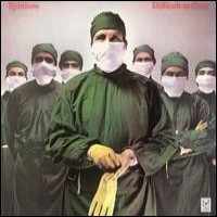 Purchase Rainbow - Difficult to Cure