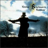 Purchase Rainbow - Stranger In Us All