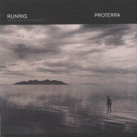 Purchase Runrig - Proterra