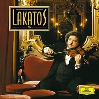 Purchase Roby Lakatos (violin) - Lakatos