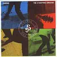Purchase Runrig - Access All Areas Vol. 3