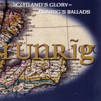 Purchase Runrig - Scotland's Glory - Runrig's Ballads
