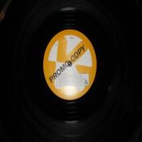 Purchase September - Looking For Love Vinyl
