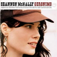 Purchase Shannon Mcnally - Geronimo
