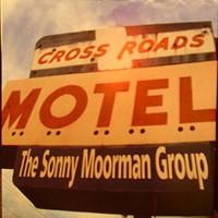 Purchase Sonny Moorman Group - Crossroads Motel