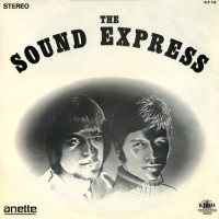 Purchase Sound Express - Sound Express