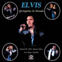 Purchase Elvis Presley - Springtime In Nevada