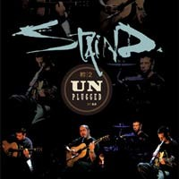 Purchase Staind - Staind - MTV Unplugged