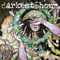 Purchase Darkest Hour - Deliver Us