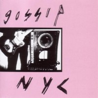 Purchase Gossip - Undead in NYC