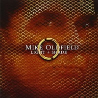 Purchase Mike Oldfield - Light + Shade CD1
