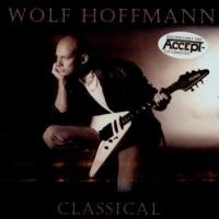 Purchase Wolf Hoffmann - Classical